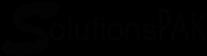 SolutionsPak